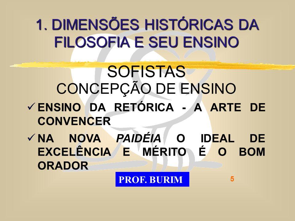 DEB 2008 – D.C.E. 5 1.