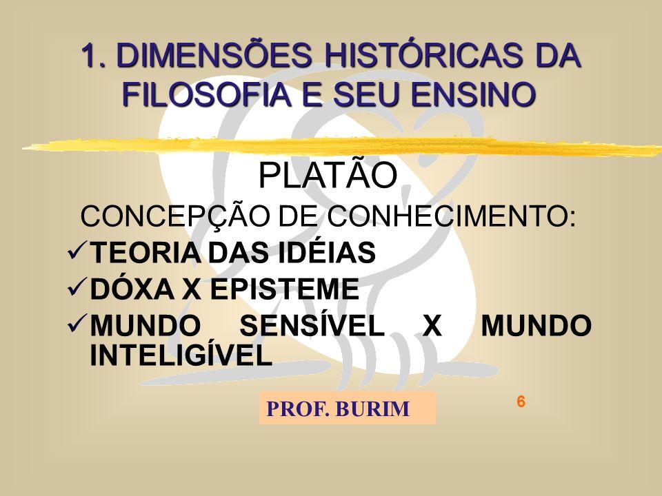 DEB 2008 – D.C.E. 6 1.