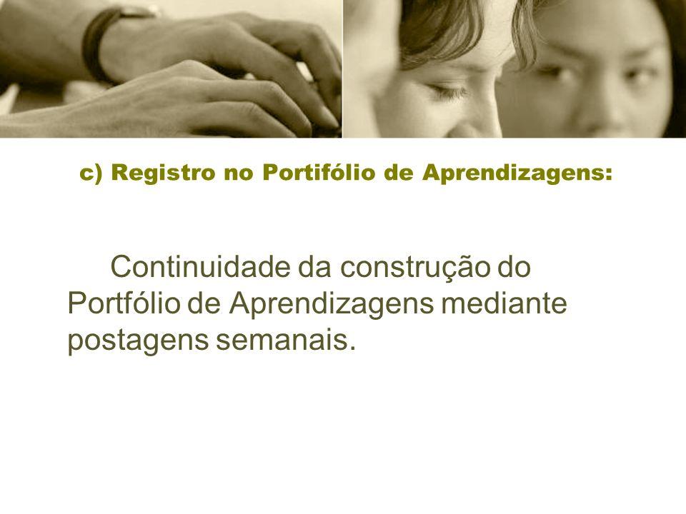 BOM SEMESTRE! BOAS APRENDIZAGENS!!! Profs. Cíntia Boll e Leonardo Porto