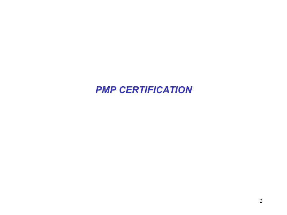 3 EXAME PMP Requisitos para Qualificação para o Exame Graduação em Curso Superior 35,0 Horas de Treinamento Específico em PM 4.500 Horas de Experiência em PM Experiência em PM, no mínimo, nos últimos 3 anos www.pmi.org