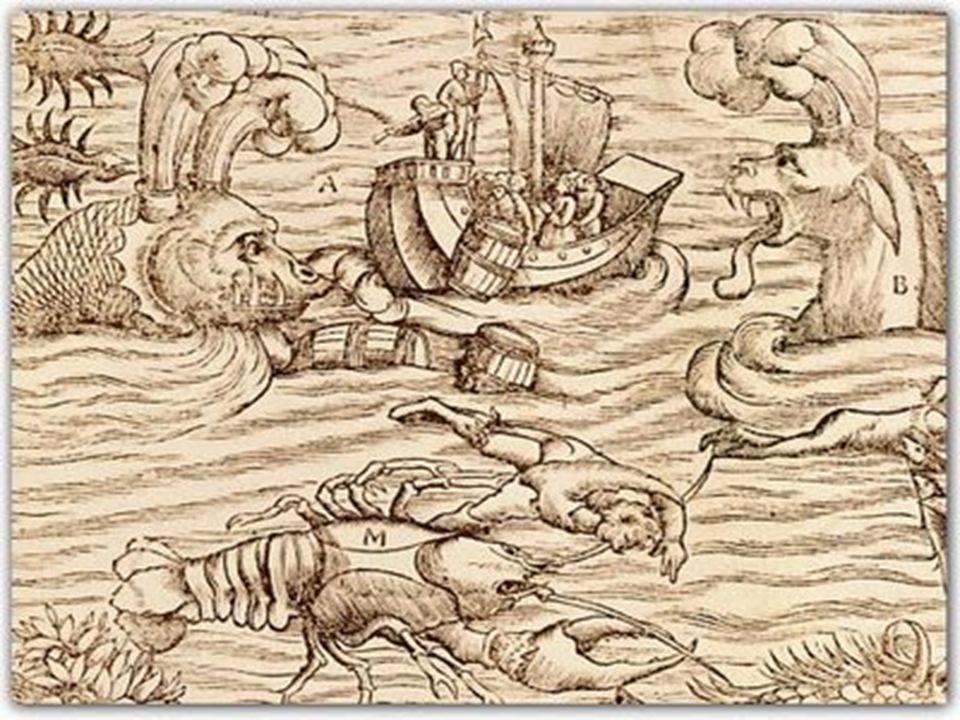 """Apresenta��o """"A coloniza��o da Am�rica. As viagens de Cristov�o ..."""