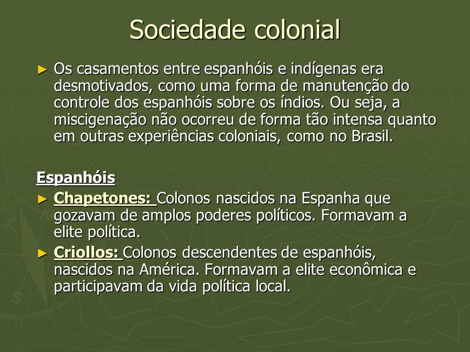 Tratado de Madrid (1750) Posteriormente, durante a União Ibérica, os portugueses se expandiram de tal forma na América do Sul que, em 1680, visando o comércio com a bacia do rio da Prata e a região andina, fundaram um estabelecimento à margem esquerda do Prata, em frente a Buenos Aires: a Colônia do Sacramento.