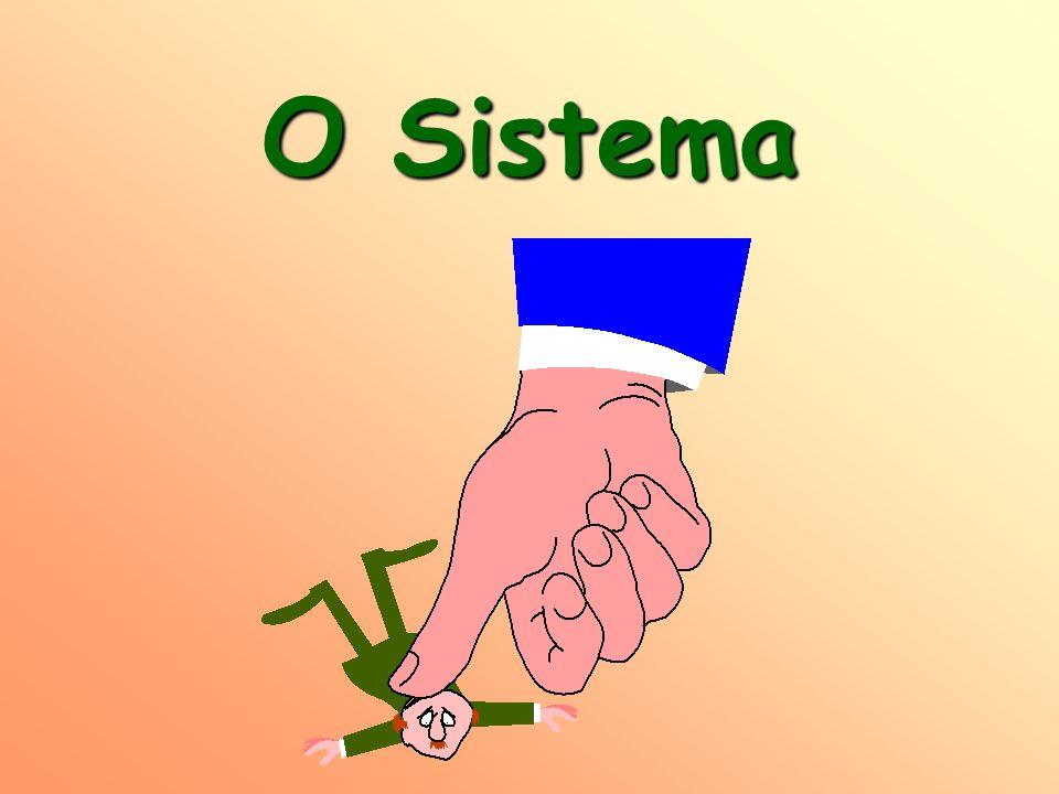 O Sistema