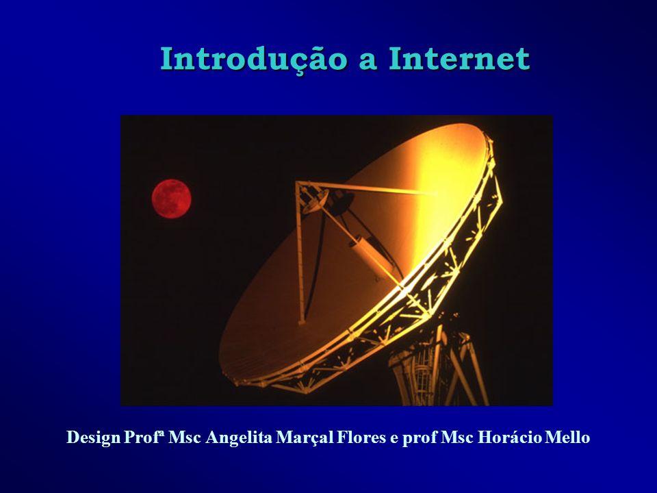 BREVE HISTÓRICO FINAL DOS ANOS 60, A REDE MILITAR INÍCIO DOS ANOS 80, A REDE ACADÊMICA FINAL DOS ANOS 80, O NSFNET ANO 1993, A SOLUÇÃO ECONÔMICA: A INTERNET COMERCIAL A INTERNET NO BRASIL ëANO 1990, A RNP MAIO DE 1995, A INTERNET COMERCIAL NO BRASIL ATUALMENTE ALÉM DA RNP E DA EMBRATEL, OUTROS BACKBONES ESTÃO SE FORMANDO.