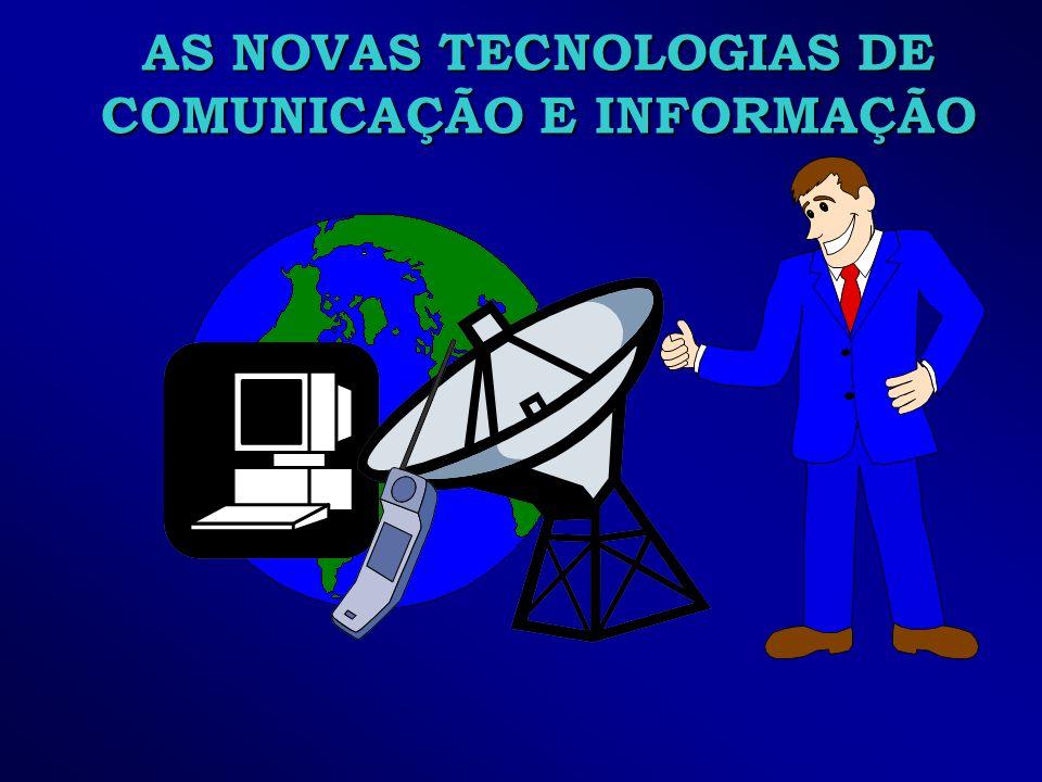 COMO FUNCIONA A INTERNET A INTERNET É FORMADA POR COMPUTADORES DE VÁRIOS TIPOS QUE SE COMUNICAM PELA LINHA TELEFÔNICA.