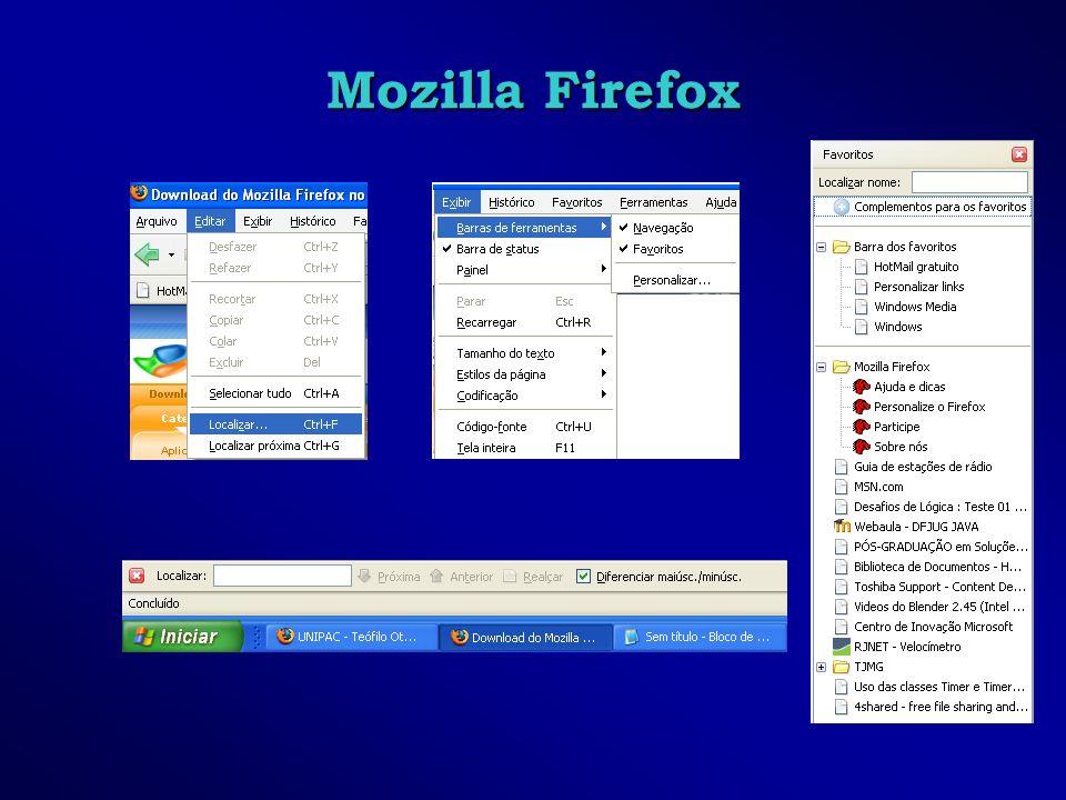 Criar e-mail Enviar email para os colegas Responder email Copia e Anexo.