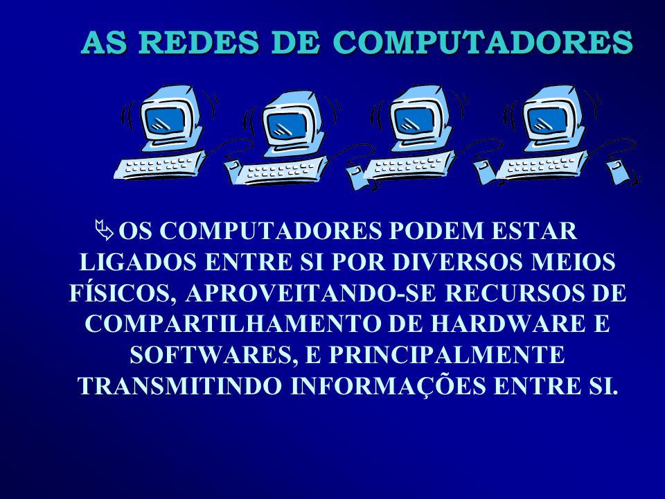 COMO FUNCIONA A INTERNET ESTE COMPUTADOR PROCURA ESTA INFORMAÇÃO EM OUTRO COMPUTADOR E DEPOIS MANDA O RESULTADO.