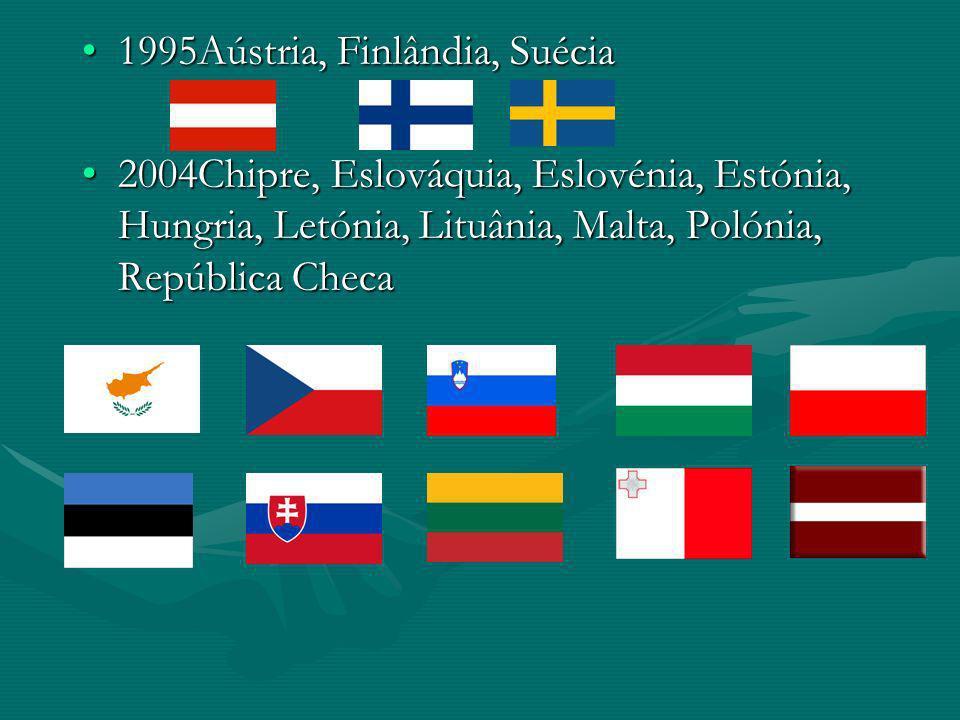 2007Bulgária e Roménia2007Bulgária e Roménia