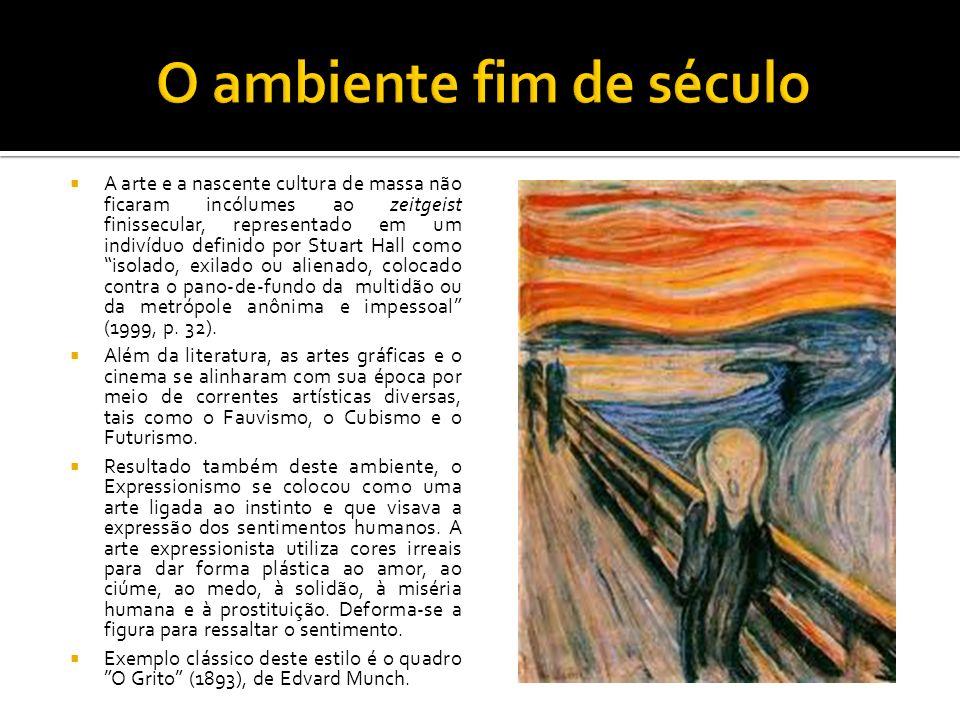 BACKES, Marcelo.A teia kafkiana. Entre livros. São Paulo, ano 3, n.