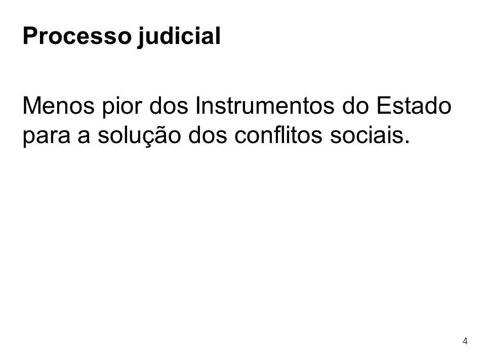 25 2.Súmula 74, TST CONFISSÃO II - A prova pré-constituída nos autos pode ser levada em conta para confronto com a confissão ficta (art.