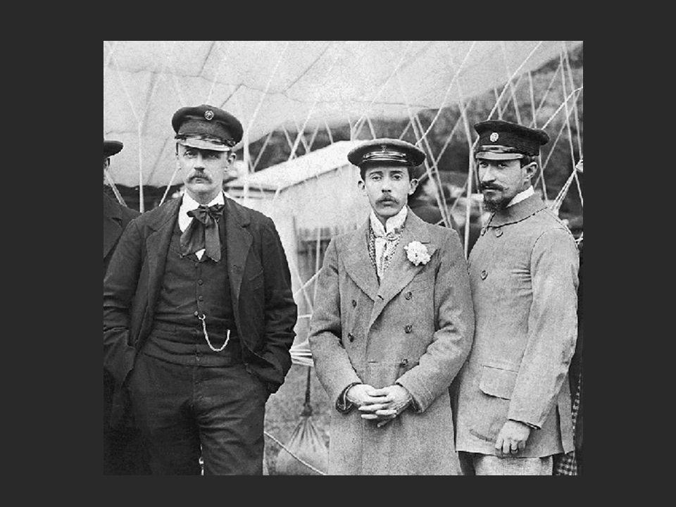 Paris, 26 de outubro de 1906