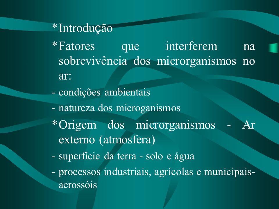 -dados epidemiológicos: 1/3 da população está infectado 2 milhões de pessoas morrem a cada ano Brasil - 83.000 casos/ano - 51 casos/1000.000 habitantes -profilaxia: vacina - BCG tratamento de doentes quimioprofilaxia
