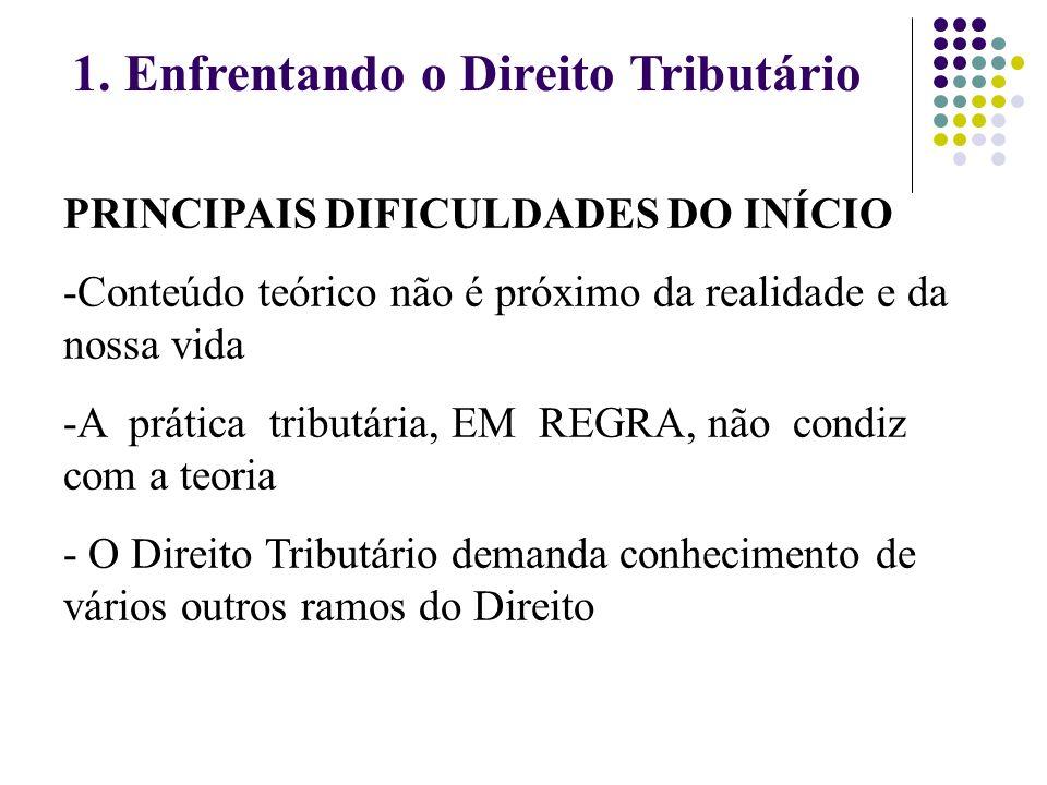 OBRIGADO – BOA TARDE