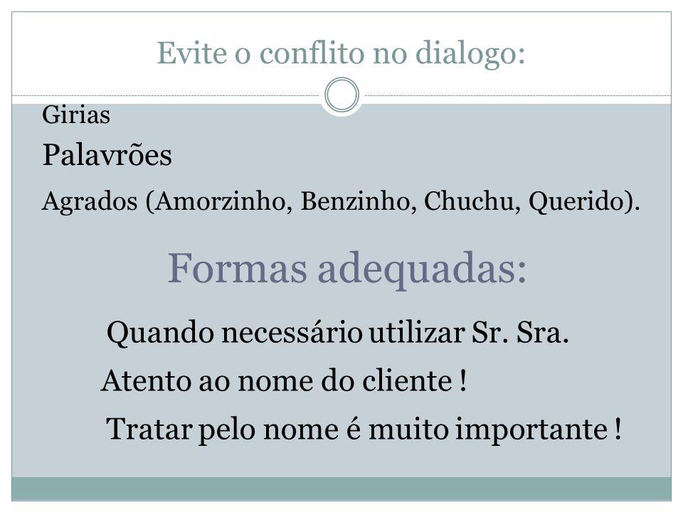 O PRIMEIRO CLIENTE DEVE TER PRIORIDADE.Deve – se atender 2 clientes ao mesmo tempo .