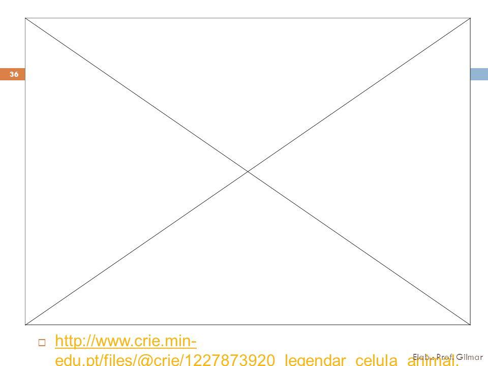 http://www.crie.min- edu.pt/files/@crie/1227873920_legendar_celula_animal. swf http://www.crie.min- edu.pt/files/@crie/1227873920_legendar_celula_anim