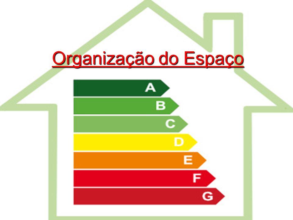 Estabelecer um plano de uso e/ou gestão da climatização (Ar condicionado, ventoinha);