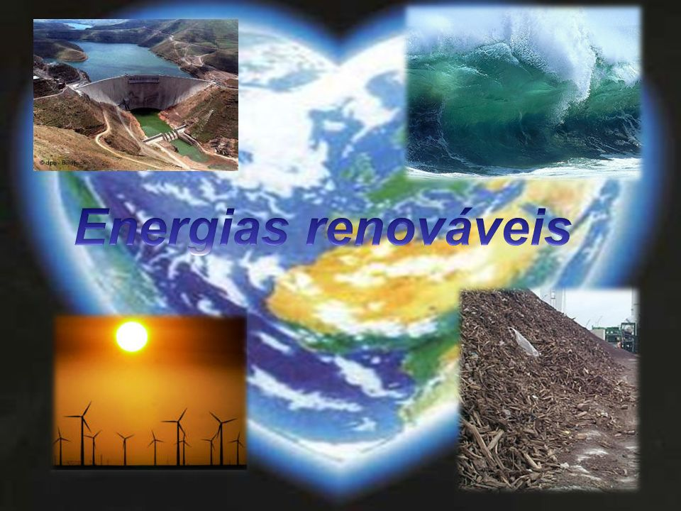 Desvantagens: Baixo rendimento dos dispositivos fotovoltaicas, isto é, baixa conversão de energia solar em energia eléctrica; Custos de produção dos painéis solares elevados devido à pouca disponibilidade de materiais semicondutores.
