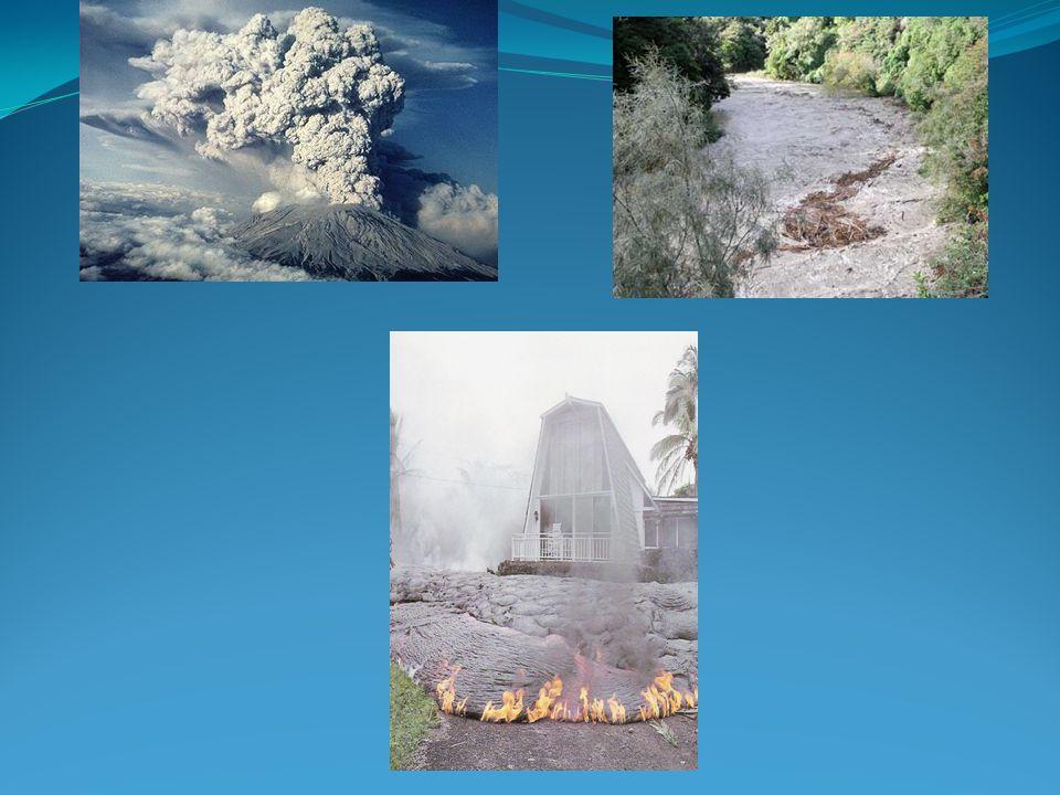 Os sismos são vibrações rochosas resultantes das libertações bruscas e curtas de energia acumulada no interior da Terra.