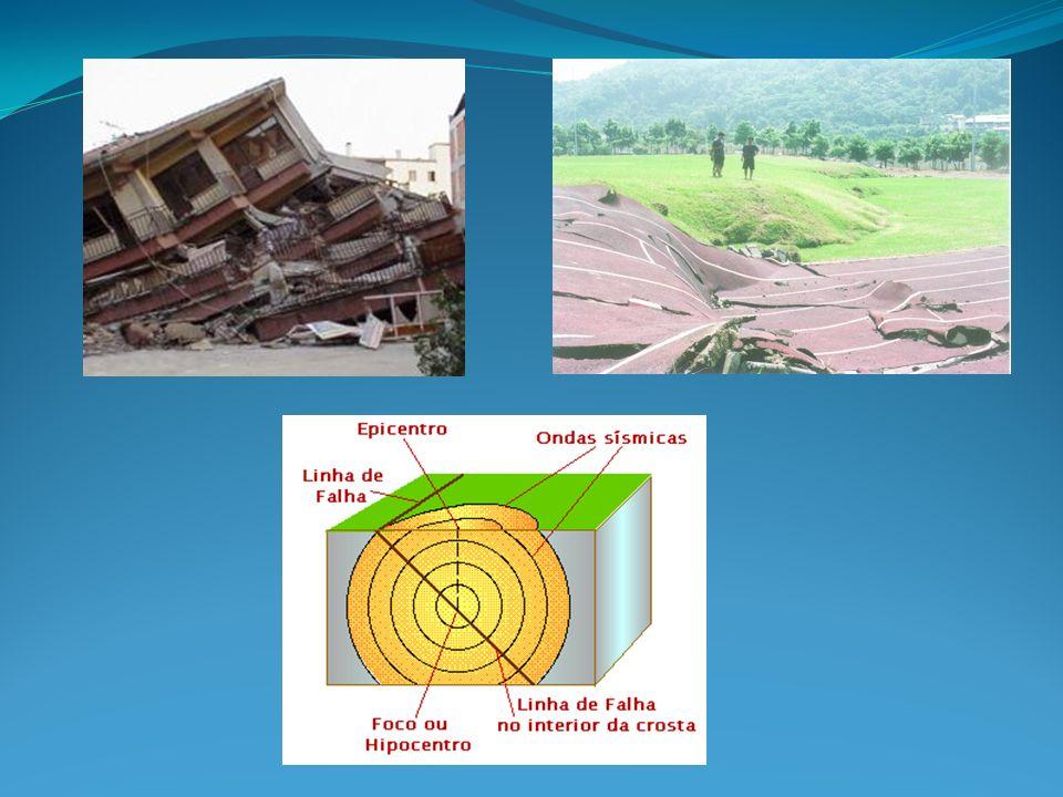 As tempestades são fenómenos naturais em que se manifesta uma grande e brusca actividade atmosférica e as consequências podem ser desastrosas ao nível das populações humanas e dos ecossistemas.