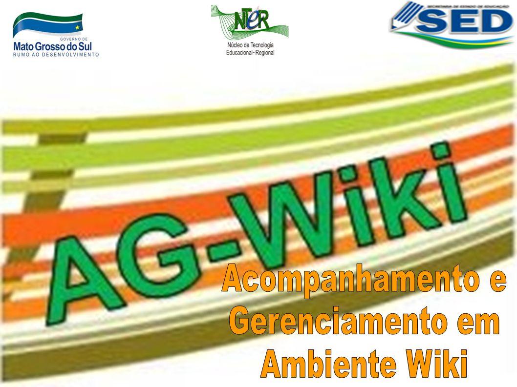 Implantar o sistema de gerenciamento, acompanhamento e orientação on line e em tempo real nas STEs (AG-Wiki).