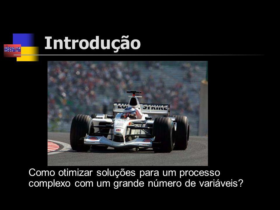 Crossover de 2 pontos Filhos 10000110100011 100000101011 Pais Pai 1Pai 2 Filho AFilho B 01