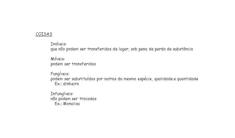 Regular o valor externo da moeda, mantendo paridade R$ // moedas estrangeiras; 4 Agências de avaliação de risco (mundiais) - Standart & Poors (Brasil...