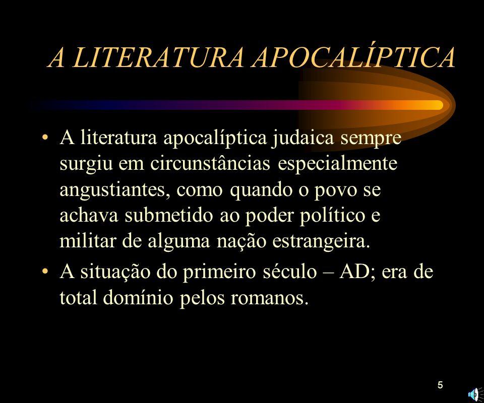 45 O anúncio do Anjo Poderoso (v.1-3).