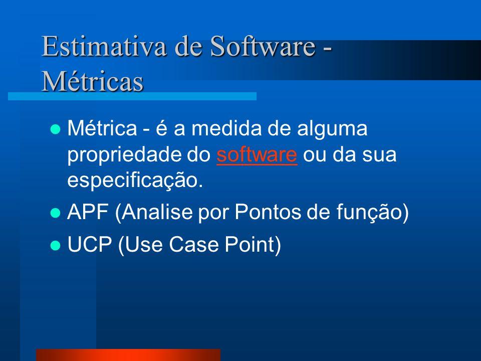Analise e Projeto O principal objetivo da disciplina de Análise e Projeto é traduzir os requisitos do sistema (o que o sistema deve fazer) numa especificação de como implementá-lo.