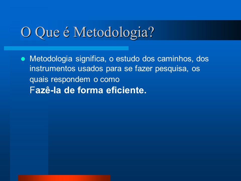 Metodologias de Mercado RUP (Rational Unified Process) XP (Extreme Programming) Six Sigma (Implementado pela Motorola)
