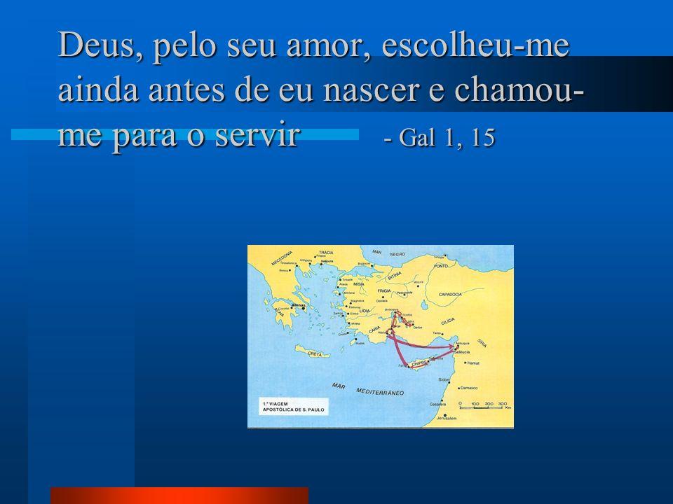 Prega a Boa Nova; insiste nisso a tempo e fora de tempo; avisa, ameaça, pede com muita paciência e por todos os modos.
