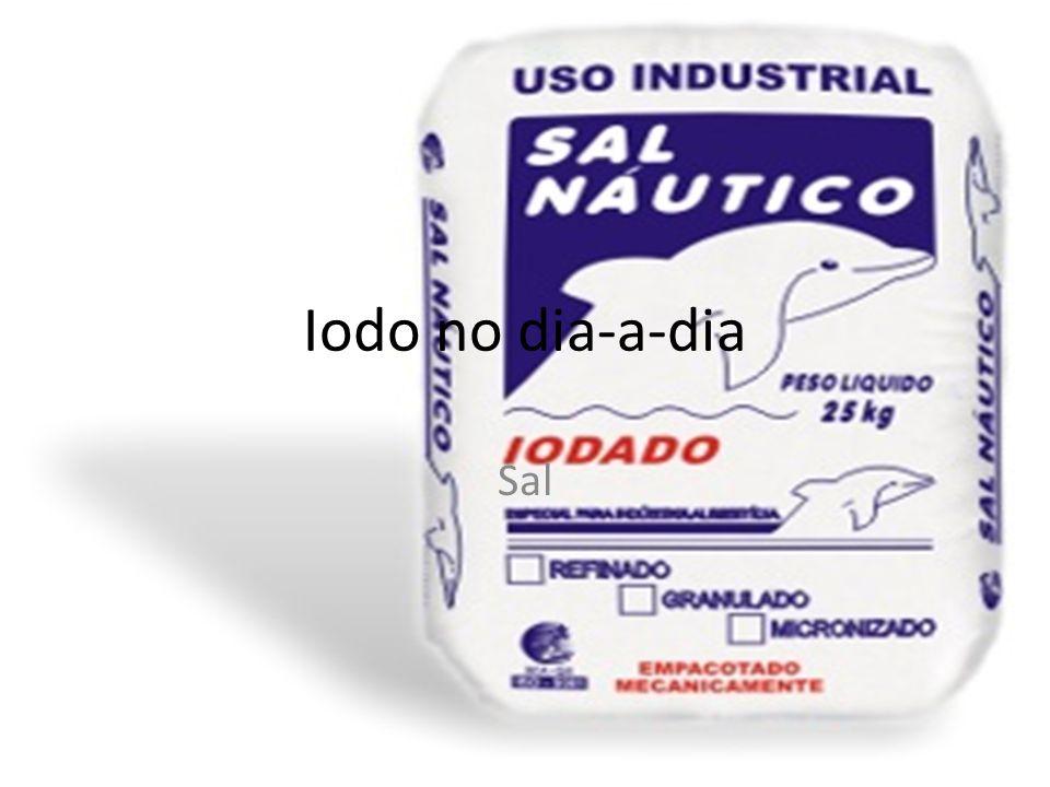 Boro Estado físico:Sólido Cor:Preto Aplicações: Fibras de boro são usadas em aplicações mecânicas especiais, como no âmbito aeroespacial.