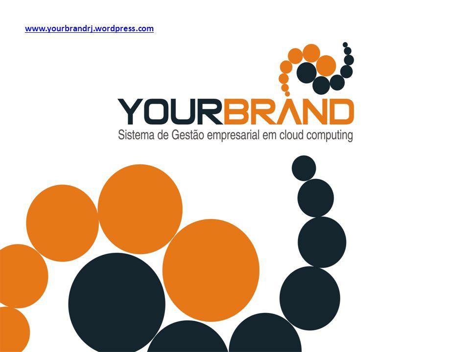 www.yourbrandrj.wordpress.com