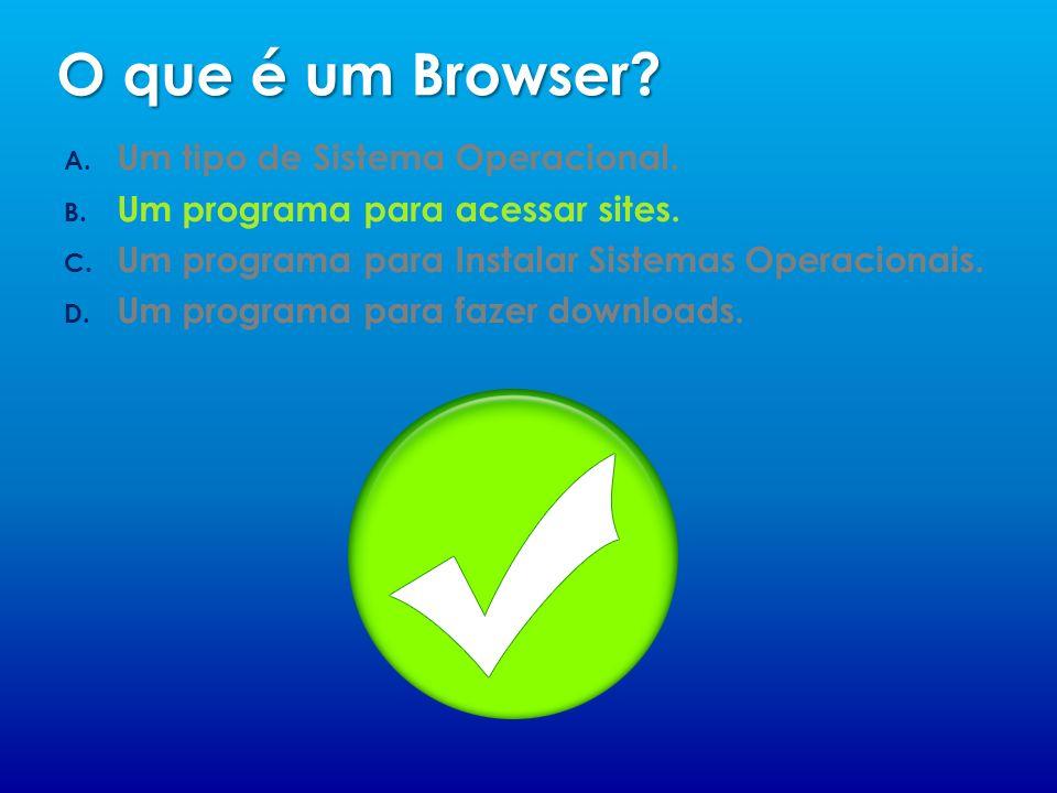 Dicas para deixar o Windows XP mais rápido