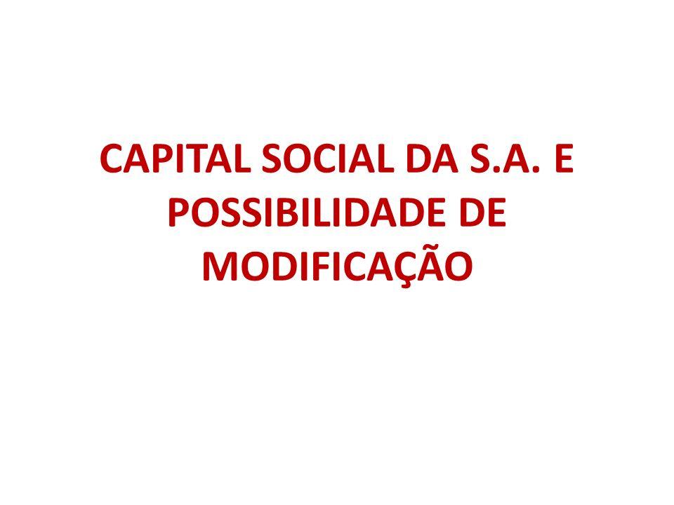 MEIOS DE OBTENÇÃO DE RECURSOS CAPITALIZAÇÃO FINANCIAMENTO