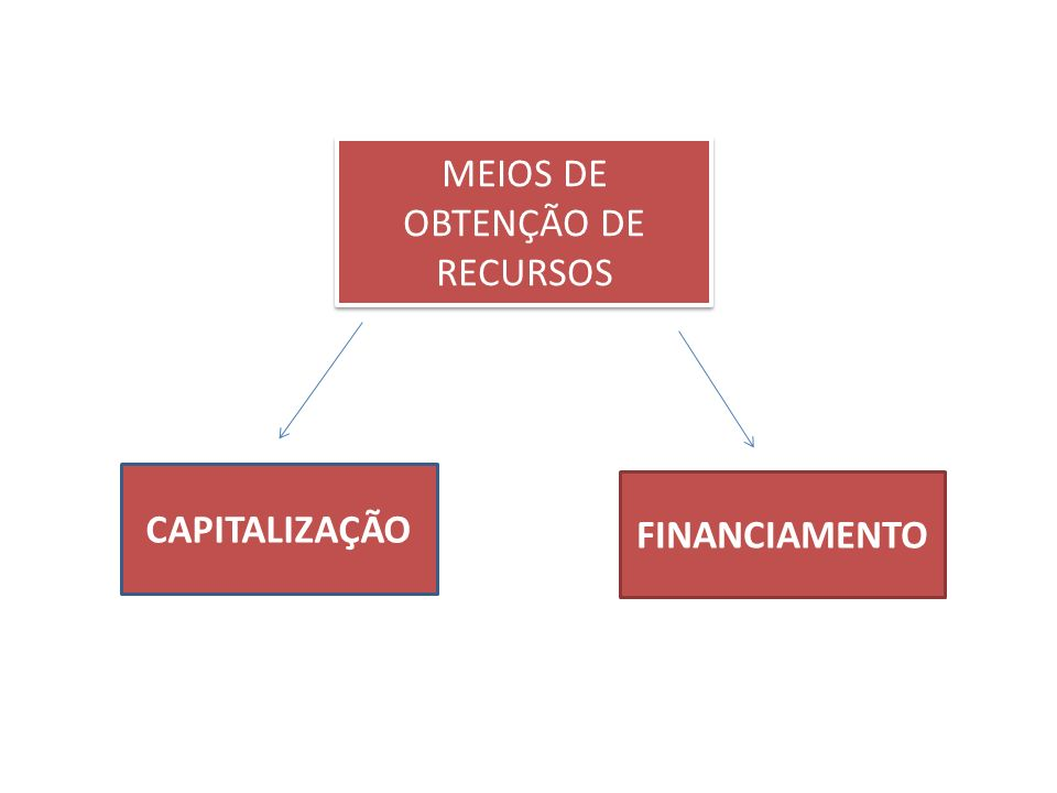 CAPITAL SOCIAL É a parte da contribuição em dinheiro, bens corpóreos, incorpóreos (marca patente), móveis ou imóveis, créditos, com a qual os acionistas (subscritores), ao integralizá-lo, forma o fundo necessário para o início da atividade da sociedade.