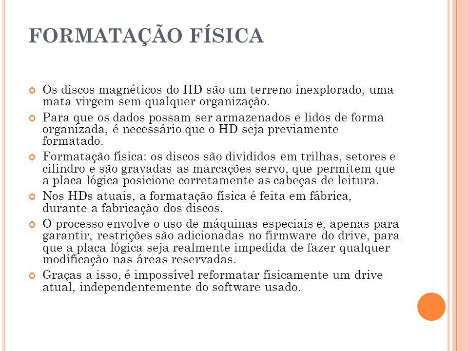 B IBLIOGRAFIA INFOWESTER.Sistema de Arquivo EXT3.