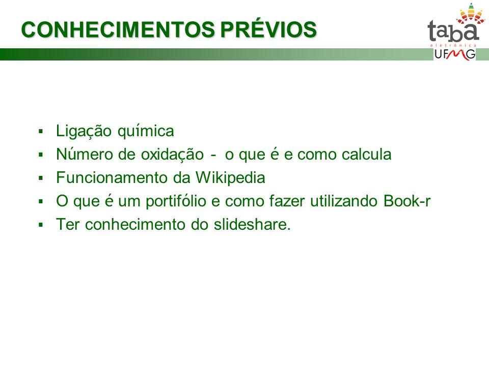 Contato: tabaeletronica.ufmg.sd@gmail.comtabaeletronica.ufmg.sd@gmail.com Criação: Ana Paula Lima Cerqueira anaquiuf@yahoo.com.br agradece sua participação!