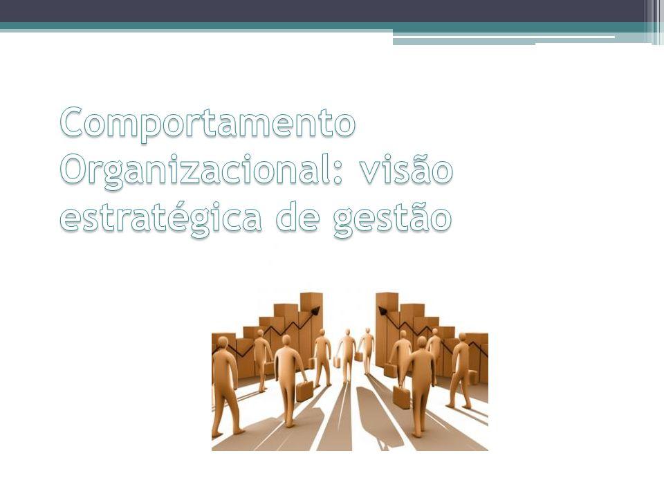 Stratègós (stratos = exército + ago = liderança/comando): a arte do general.