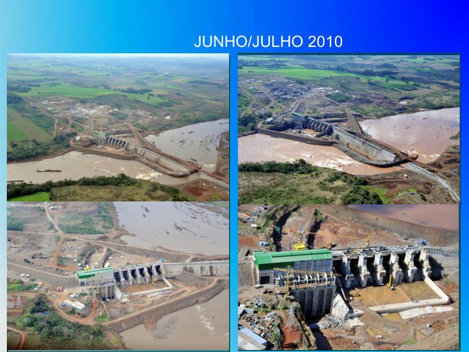 JUNHO/JULHO 2010