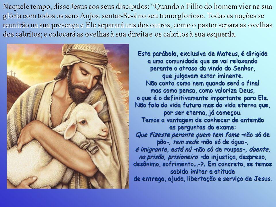 A festa de Cristo-Rei do Universo foi instaurada por Pio XI em 11 de março de 1925. Corriam na Europa ares anticlericais e republicanos. Pretendia-se
