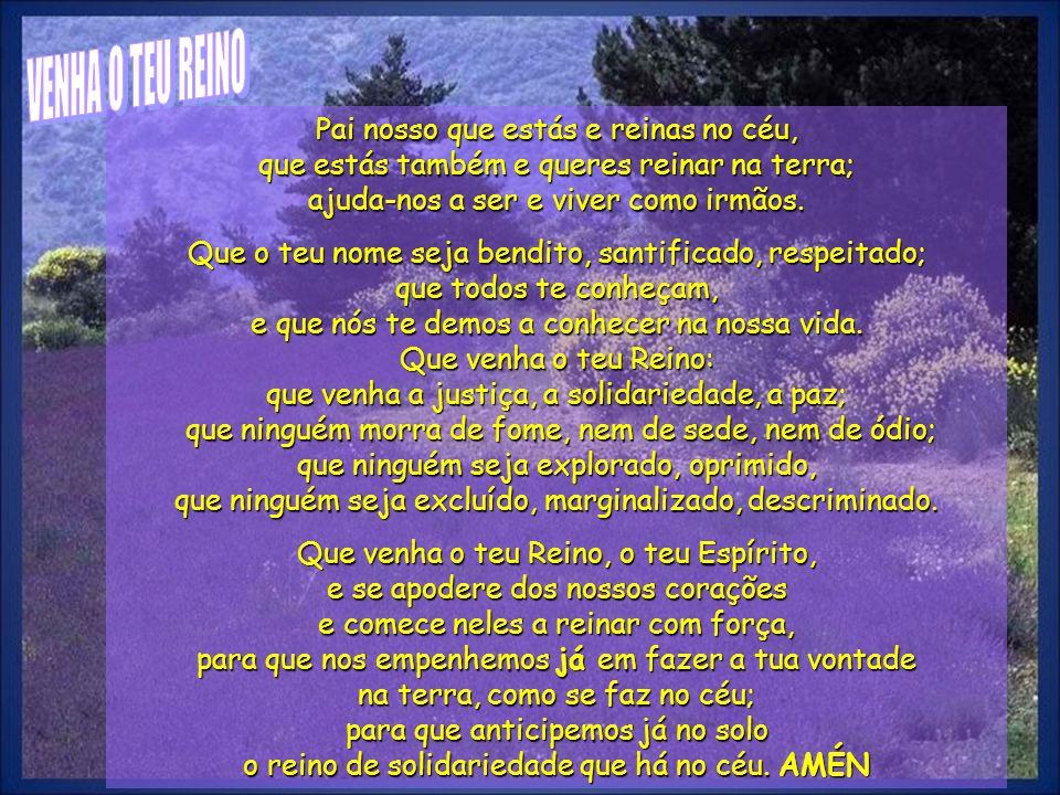 Estes irão para o suplício eterno e os justos para a vida eterna Abrir-se-ão os poços de eternos fogos, afundar-se-ão neles inumeráveis irmãos nossos,