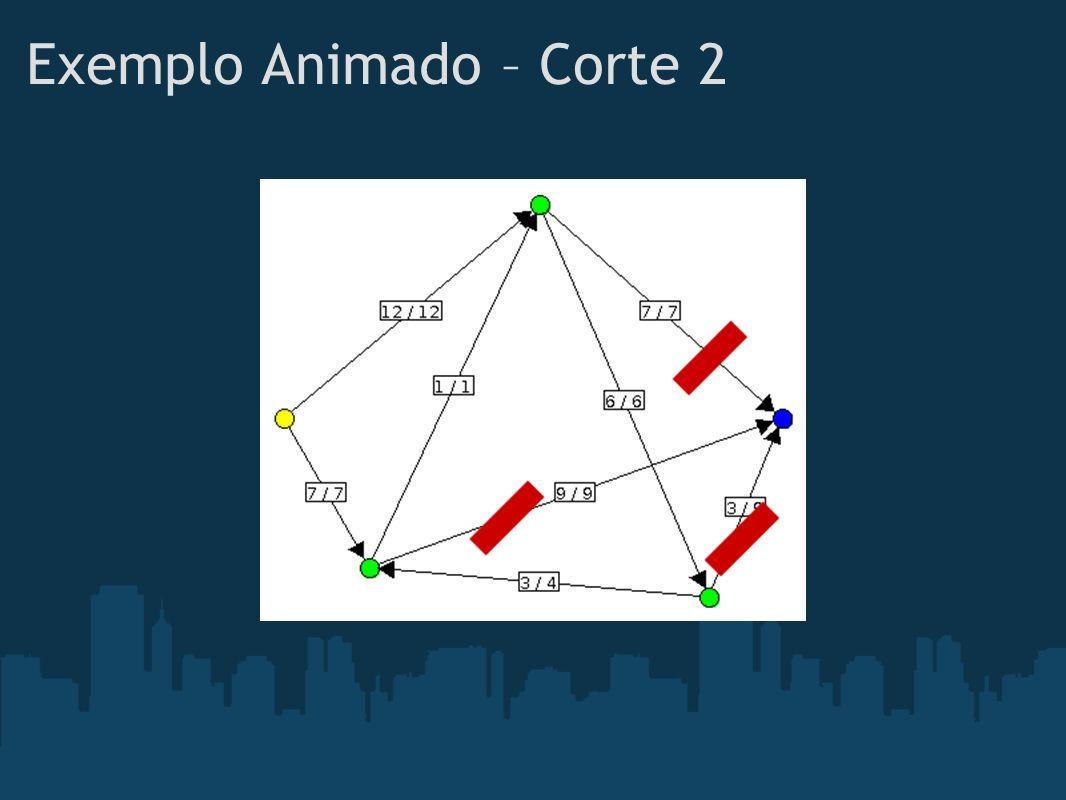 Exemplo Animado – Corte 2