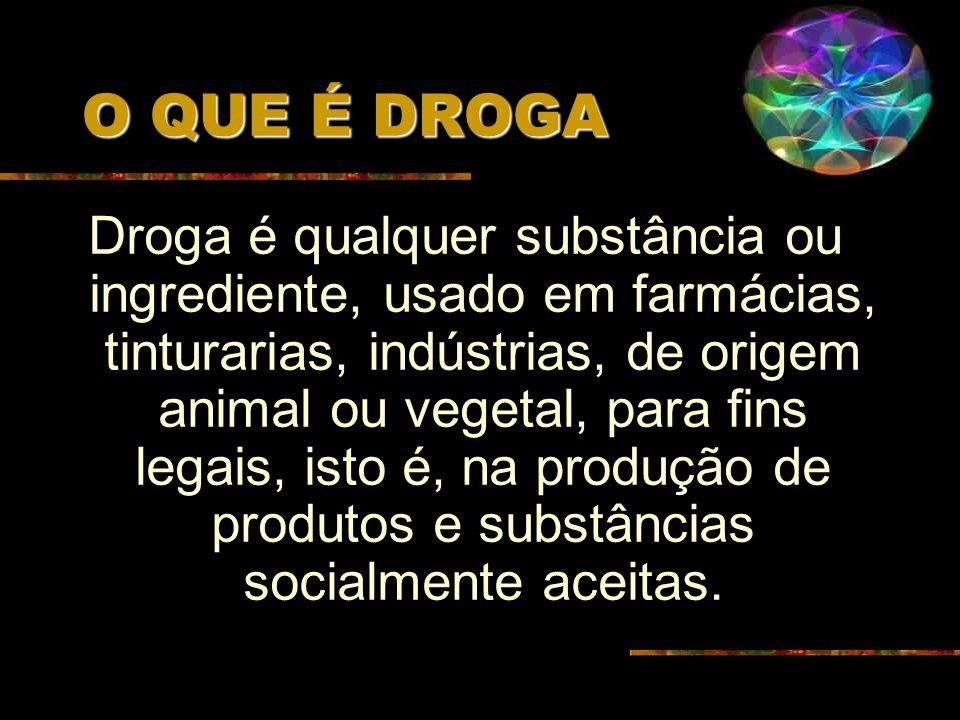 Aspecto BIO-PSICO-SOCIAL Bio='vida'; 'biológico Psico=alma', 'espírito', 'intelecto': psicanálise, psicologia, psicometria. Social= da sociedade, ou r