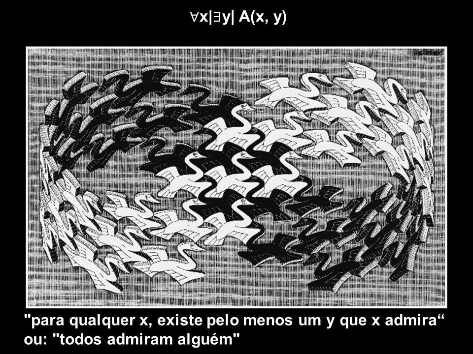x| y| A(x, y)