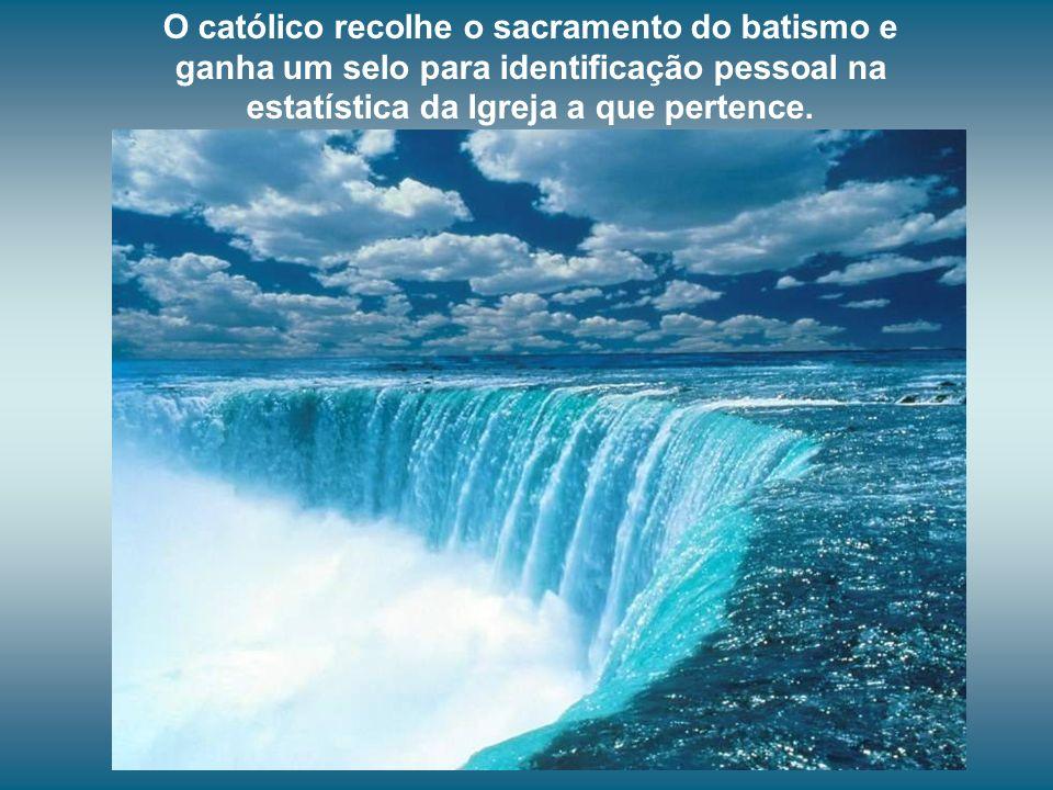 Admiremos a força e a beleza das grandes cachoeiras do mundo e meditemos sobre o texto, ao som da arte musical de Ernesto Cortazar!