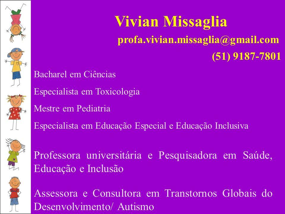 PARTICIPAÇÃO EM GRUPOS DA SOCIEDADE CIVIL: - Conselho Municipal dos Direitos da Pessoa com Deficiência de Porto Alegre (COMDEPA) - Conselho Estadual dos Direitos da Pessoa com Deficiência (COEPEDE)/RS - Comitê Estadual de Educação em Direitos Humanos (CEEDH)/RS - Comitê Pró-Inclusão.
