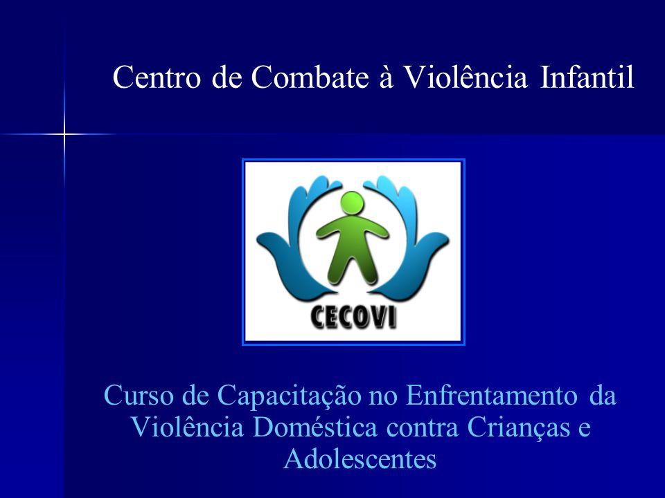 Defende a aplicação de disciplina severa Demonstra irritação e pouca paciência com o comportamento próprio das crianças.