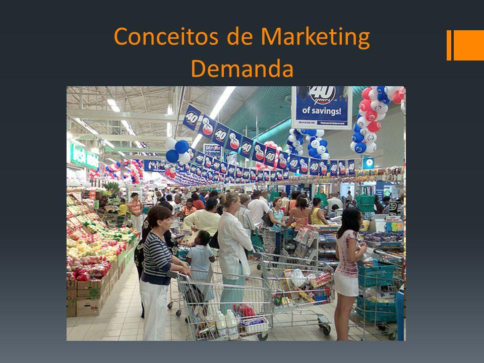 Monetização do desejo Relacionado à análise de oportunidades e mercado Desafio principal: Mensurar a demanda Competência analítica Demanda necessidade desejo Atender versus criar (demanda)