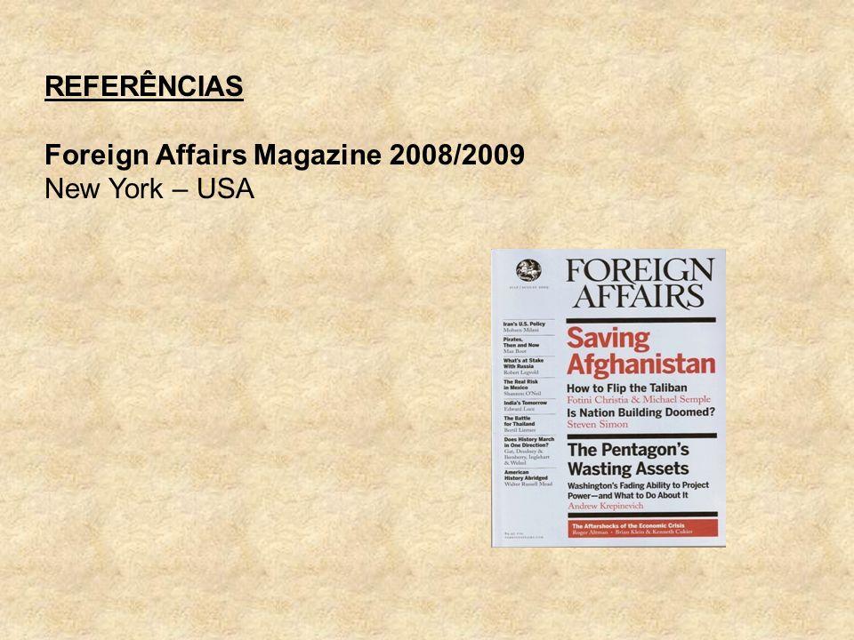 OS EVENTOS A PARTIR DE 11SET2001 A reação do Talibã Primeira fase (2001-2003) Retirada estratégica - dispersão e reunião nas montanhas - propaganda contra o governo e forças de ocupação - reorganização (invasão do Iraque) - Ataques (desestabilização e impedir da reconstrução)