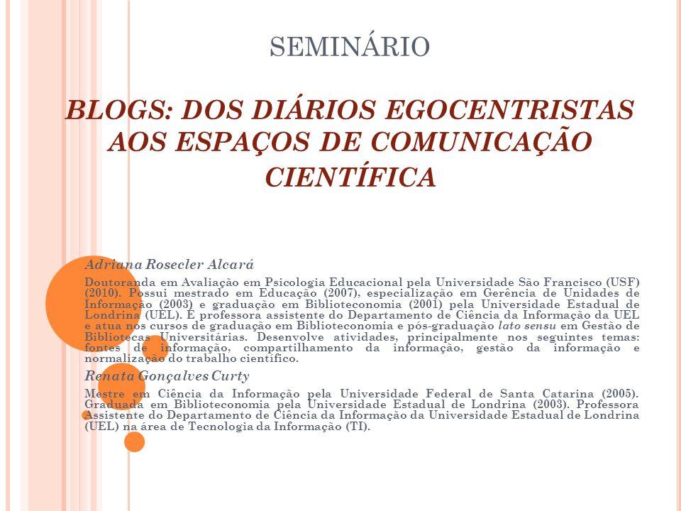 http://www.juliagsblogacademico.blogspot.com/ Educacional e Ensino 23